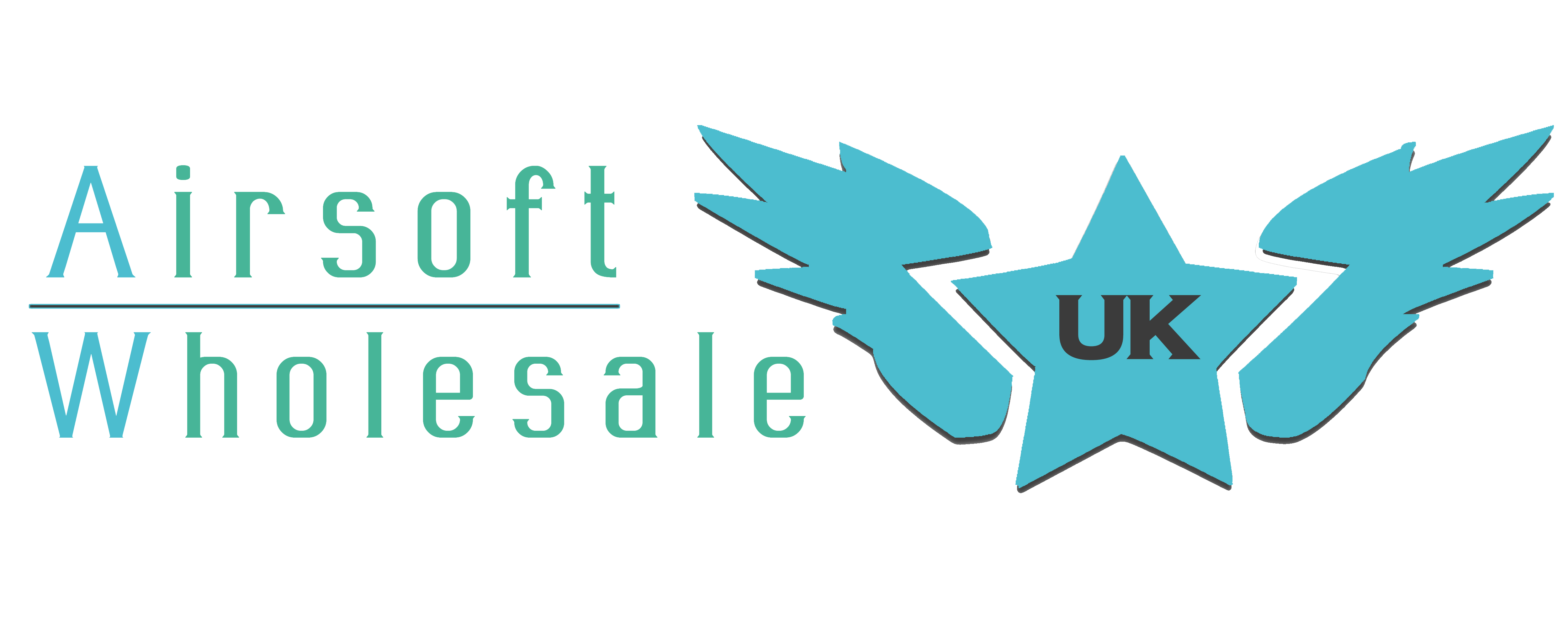 Airsoft Wholesale UK Blog